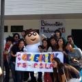 U-Cursos en Ciencias Veterinarias y Pecuarias - Matrículas 2013