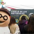U-Cursos - Festival de Ingeniería y Ciencias 2014