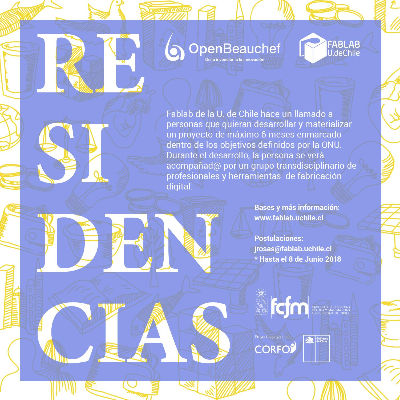 Único Proyecto Ingeniero Reanudar Objetivo Colección de Imágenes ...
