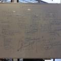 Taller de Organización para el Estudio