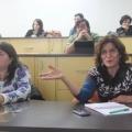 2° Encuentro Red de Nivelación Académica