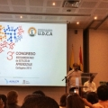 3° Congreso Iberoamericano de Estilos de Aprendizaje